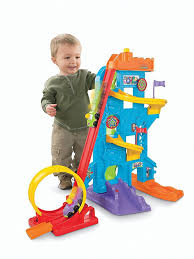 best toys gifts for year old boys 4 1