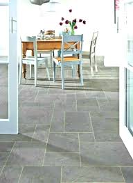 kitchen vinyl flooring tiles kitchen flooring ideas vinyl kitchen vinyl floor tiles kitchen floor vinyl ideas
