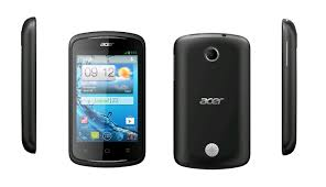 Acer Liquid Z2 specs, review, release ...