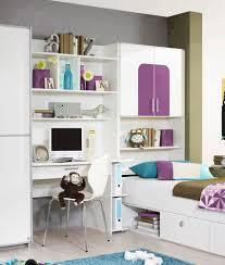 Rauch Jugendzimmer | Möbel Letz - Ihr Online-Shop