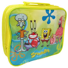 Decor Lunch Boxes Amazing Lunch Box Bag For Kids about Remodel BabyEquipment Decor 49
