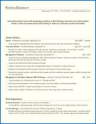Teamwork Examples For Resume Teamwork Skills Examples Resume Teamwork Resume Sample Luxury Resume 22
