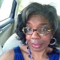 "5 ""Angelique Hilton"" profiles   LinkedIn"