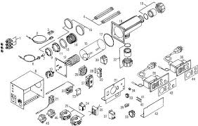 hydro quip hq 300 replacement part schematic by hydro quip hq 300 schematic