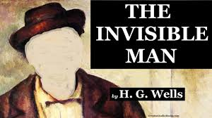 the invisible man by h g wells full audiobook greatest audio the invisible man by h g wells full audiobook greatest audio books