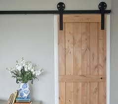 decorative barn doors sliding interior hardware o ideas door rails dark  bronze regarding size x . decorative barn doors ...