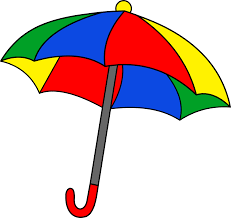 Free Umbrella Clipart Transparent, Download Free Umbrella Clipart  Transparent png images, Free ClipArts on Clipart Library
