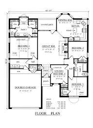 4 bedroom 2 bathroom floor plans house floors bedrooms 4 bedroom 2 bathroom floor plans house floors bedrooms