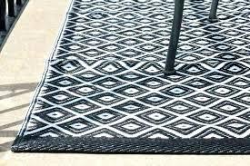 ikea indoor outdoor rugs new outdoor rugs outdoor rug coffee rug black and white outdoor rug