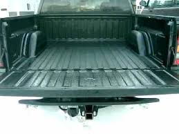 spray bed liner kit roll on truck bed liner bed liner spray bed liner spray comments spray bed liner