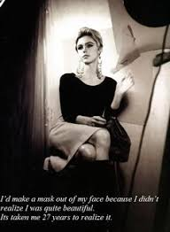 Edie Sedgwick Quotes EDIE SEDGWICK QUOTES image quotes at hippoquotes 91