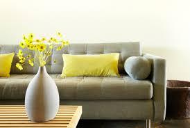 Yellow Home Decor Accents Interior Gray Yellow Home Decor Interior Uk Accessories Tips 8