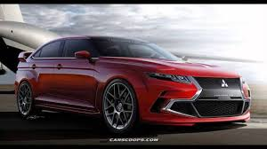 2018 mitsubishi lancer evo. contemporary 2018 and 2018 mitsubishi lancer evo n
