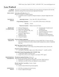 Ssrs Developer Resume Sample Generous Ssrs Developer Resume Sample Gallery Entry Level Resume 10