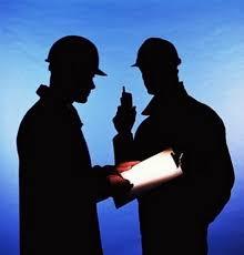 Организация и охрана труда курсовая работа продажа цена в Минске  Организация и охрана труда курсовая работа
