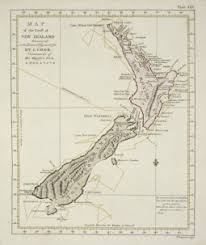 Nz Maps For Sale Prints Wall Posters Vintage Antique