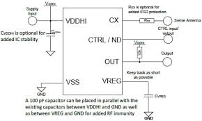 iphone 5 lightning wire diagram images additionally iphone 4 wi fi antenna
