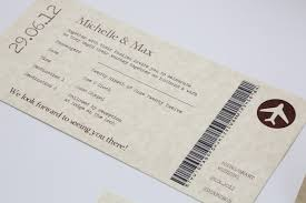 vintage style parchment & chocolate travel ticket wedding Wedding Invitations Vintage Style Uk vintage style parchment & chocolate travel ticket wedding invitation boarding pass only × click to enlarge cheap vintage style wedding invitations uk