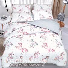 pillowcase bedding set previous next