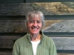 Wyoming Stories: Pam Spencer-Hockett Recaptures The Pioneer Spirit |  Wyoming Public Media