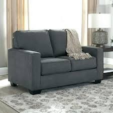 ashley furniture sofa bed furniture sofa beds medium size of furniture sofa beds s reviews reviews ashley furniture sofa bed