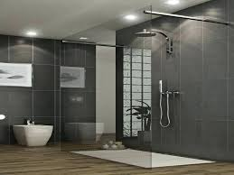 contemporary modern shower tile the going to talk about modern tile shower contemporary shower tile images