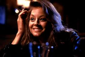 other images jodie foster