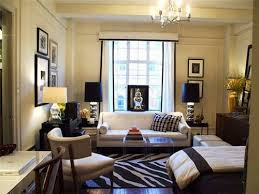 small living room furniture layout. living room furniture arrangement examples on regarding magnificent small with 7 layout l