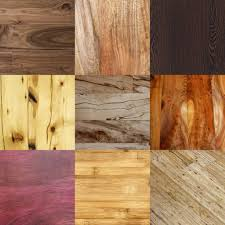 light floor at a low cost spruce is perfect for scandi style interiors though is best used in bedrooms or treated with lacquer to protect from wear