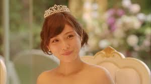憧れの女性no1石原さとみさんの髪型を徹底解説 芸能navi 花嫁