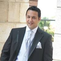David Tayeh - It Employee - Hawa Chicken   LinkedIn