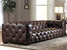 most expensive furniture ever. expensive furniture for sale most brands top ten list restoration hardware ever