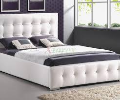 large size of lovable tufted platform bed upholstered king size beds full size upholstered bedsplatform