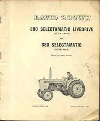 david brown wiring diagram tractor repair wiring diagram case 990 wiring diagram wiring diagrams further john deere