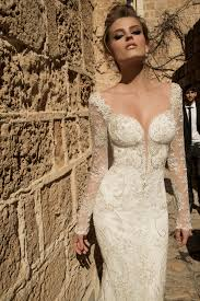 Galia Lahav Navona replica with alterations Weddingbee wedding.