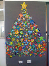 Christmas Art Art Projects Pinterest Basteln