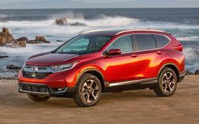 2018 honda wrv.  honda full size of hondahonda auto honda 4x4 pickup is new wrv  launch large  on 2018 honda wrv r