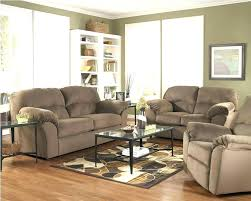 ashley living room furniture. Contemporary Furniture Ashley Living Room Furniture Image Of  Canada Inside Ashley Living Room Furniture