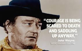 John Wayne Quote Life Is Hard New 48 Legendary John Wayne Quotes