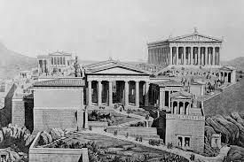 What Modern Democracies Didn\u0027t Copy From Ancient Greece