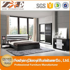 Used Bedroom Furniture Used Bedroom Furniture Suppliers and