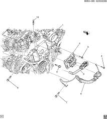 wiring diagram for impala wiring discover your wiring chevy 1500 wiring diagram fuel pressure module