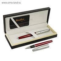 <b>Ручки</b>-<b>роллер</b> в Казахстане. Сравнить цены, купить ...