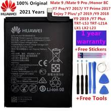 Online shopping and reviews for battery for <b>huawei</b> y9 on AliExpress
