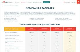 web table design. Modren Web One Of The Best Examples Creative Pricing Table Design Is CSSChopper  This Site Has Clear Simple And Easy To Understand Design To Web Table Design