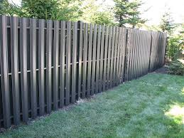 wrought iron privacy fence.  Wrought Aluminum Privacy Fence Intended Wrought Iron R