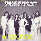 Bildergebnis f?r Album Pussycat Georgie