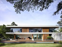 Small Picture The fantastic 65BTP House in Singapore by ONGONG Pte Ltd