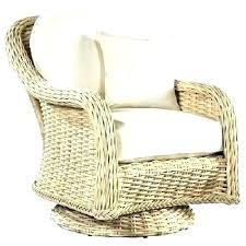 wicker swivel chair rattan swivel chair cushion wicker swivel rocker chair cushion unique rattan modern house