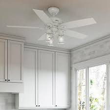 cottage ceiling fans